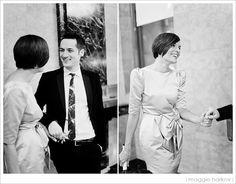 NY-City-Hall-Wedding-12