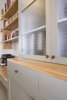 Home Design Images, Bathroom Medicine Cabinet, Kitchen Cabinets, House Design, Living Room, Home Decor, Decoration Home, Room Decor, Cabinets