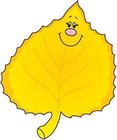 Autumn Crafts, Nature Crafts, Fall Clip Art, Rock Painting Patterns, Autumn Cozy, Autumn Nature, Classroom Crafts, Tree Patterns, Autumn