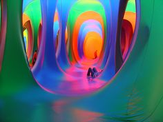 Related image Neon Signs, Abstract, Artwork, Image, Play, Summary, Work Of Art, Auguste Rodin Artwork, Artworks