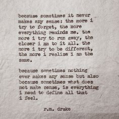 Robert M. Drake http://instagram.com/rmdrk https://www.facebook.com/rmdrk #536 by Robert M. Drake #rmdrake @rmdrk Beautiful chaos is now available through my etsy