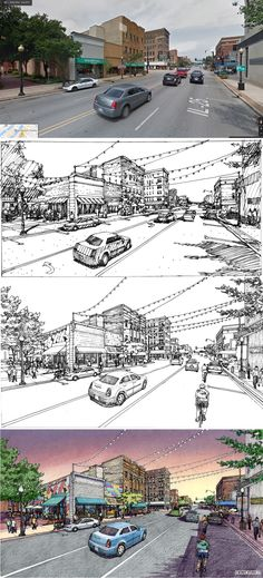 Cheapest Furniture Market In Kolkata Urban Design Concept, Urban Design Diagram, Urban Design Plan, Voyage Sketchbook, Travel Sketchbook, Site Photo, Lanscape Design, Word Drawings, Concept Art Tutorial