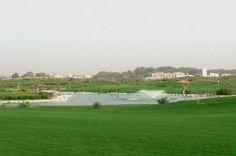 Golf de L'Ocean in Agadir, Morocco - From Golf Escapes