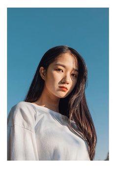 Kim HyeYoon Extraordinary You Korean Actresses, Asian Actors, Korean Actors, Actors & Actresses, Drama Korea, Korean Drama, Kim Hye Yeon, Park Bogum, Nct