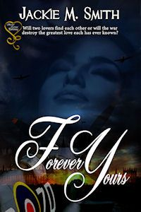 Forever Yours - All Romance Ebooks Great Love Stories, Great Books, Love Story, Romance Authors, Romance Books, Books To Read, My Books, True Health, Forever Yours