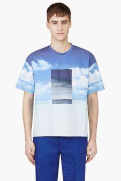 Calvin Klein Collection for Men SS18 Collection 26806b0820d