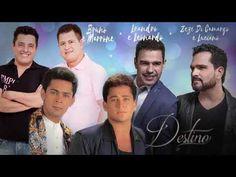 Paul Simon, Leandro E Leonardo, Sandy E Junior, Bmg Music, Video Clip, Music Publishing, To Youtube, The Beatles, Writer