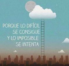 ♥ #USTED lo imposible que yo quiero tener... #UnaVezMás