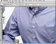 A New Way to Remove Moire on Vimeo