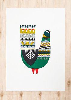 bird-illustration.jpg