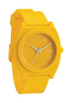 585f259f029 47 mejores imágenes de Watches