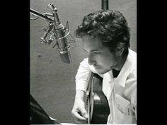 Sara - Bob Dylan