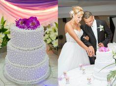 Shané & Rev – Married Newborn Photographer, Documentaries, Maternity, Poses, Wedding, Valentines Day Weddings, Weddings, Mariage, Marriage