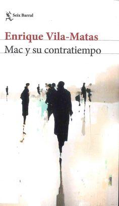 Mac acaba de perder su trabajo y pasea a diario por El Coyote, el barrio barcelonés donde vive. Está obsesionado con su vecino, un famoso y reconocido escritor, y se siente molesto cada vez que éste lo ignora...