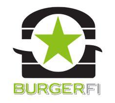 veggie burgers at burgerfi!