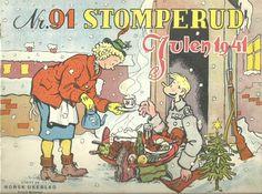 Detaljer for Stomperud Julen 1941 1941