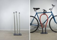68 best bicycle parking images bicycle rack bicycle bicycles rh pinterest com