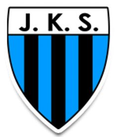 1909, JKS 1909 Jarosław (Poland) #JKS1909Jarosław #Poland (L21186) Crests, Buick Logo, Badge, Soccer, Football, Logos, Milan, Hs Sports, Sports Clubs
