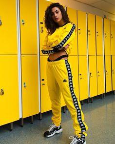 Prodigious Urban Jeans Black Skinnies Ideas - 6 Appealing Tips AND Tricks: Urban Fashion Trends Clothes urban wear Fashion For Women C - Sporty Outfits, Urban Outfits, Mode Outfits, Outfits For Teens, Urban Dresses, Formal Outfits, Swag Outfits, Formal Wear, Black Women Fashion