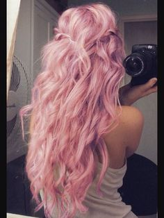 Haircuts for Long Wavy Hair (hair for work long) Easy Summer Hairstyles, Trendy Hairstyles, Wedding Hairstyles, Long Haircuts, Teenage Hairstyles, Fashion Hairstyles, Braided Hairstyles, Layered Haircuts, Medium Hairstyles