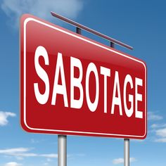 Deceptive Job Candidate Tactics: Recon, Sabotage & Diversion