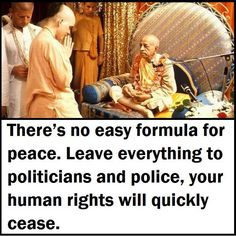 Peace gets awfully boring, which is why I enjoy a little conflict now and then.