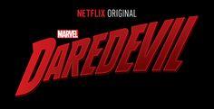 Daredevil: Netflix presenta il nuovo trailer della miniserie!
