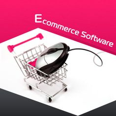 A custom ecommerce software development platform which is commonly used to build online  store for any type of trade to flourish it over the internet with awesome features and less budget.