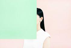 Art Direction   Design : Motoi ShitoPhotographer : Hidetoshi FukuokaHairMake : Takeharu KobayashiStylist : Kaho YamaguchiModel : Miyu Otani (jungle)Web Direction & Develop : Mai ImakitaCL : jour couture