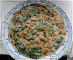Viele viele bunte und schöne Fotos gibts wieder bei MamaMia zu bestaunen, darunter auch das Mangold-Linsen-Gemüse vom Mittwoch. http://dermamamia.blogspot.co.at/2013/08/vegan-wednesday-53.html