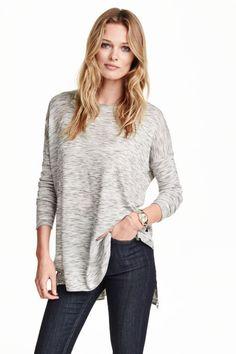 H&M - Fine-knit jumper £14.99