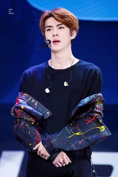Sehun, Kim Joon Myeon, Kim Jong Dae, Celebrity List, Kim Minseok, Exo Korean, Exo Ot12, Chinese Boy, Yixing