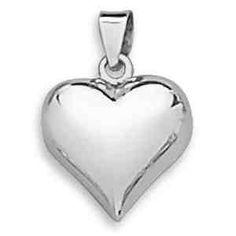 Someone deserves your ❤️ #gyd #grabyourdreams #heart #pendants #sterlingsilver