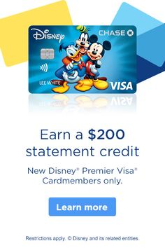 Disney Rewards, Disney Visa, Walt Disney World Vacations, Disney Trips, Kate Spade Party, Extreme Couponing, All I Ever Wanted, Family Halloween Costumes, Cute Disney