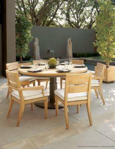 Sutherland_peninsula-dining