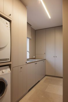 Optimize your small space & learn trick how to organize your dryer sheets, laundry room cabinet & other laundry room essentials Interior Design Living Room, Living Room Designs, Laundry Room Cabinets, Small Space Storage, Casa Real, Laundry Room Design, Cuisines Design, Love Home, Interior Architecture