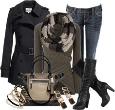 """Evoking You
