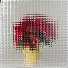 http://blog.presentandcorrect.com/glass-samples