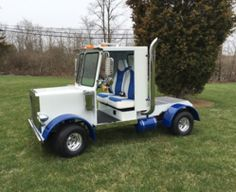 Some of our work Gifts For Truckers, Golf Carts, Chart
