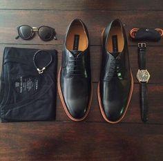 89d028405a Die 90 besten Bilder auf StyleIsTheNewBlack | Man fashion, Man style ...