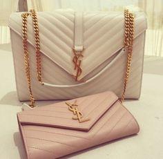 F l a w l e s s #Style #Fab #Fashion #Moda ~