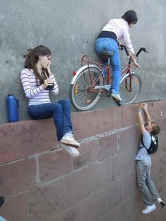 forced-perspective-creative-angle-photography-9-570cdc4704996__605