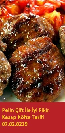 Meatball, Pork, Pasta, Kale Stir Fry, Pork Chops, Pasta Recipes, Pasta Dishes