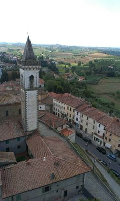 Vinci Tuscany. http://weathertightroofinginc.com #rooftile #decorativerooftile #rooftiles