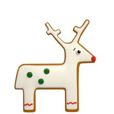 Google Christmas, Christmas Material, Christmas Characters, Christmas Stickers, Holidays And Events, Symbols, Animation, Vacations, Behance