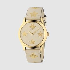 23b18dcd0cb30 62 melhores imagens de Watches   Fancy watches, Watches e Jewelery