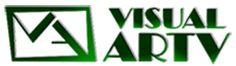 WEB TV VISUAL-ARTV: VISUAL ARTV - ART SY -5 Técnicas de cerâmica que v...
