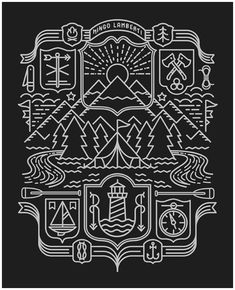 Scout  - ❣ Relicário ❣ - makemyworldburn.tumblr.com