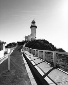 """-""""Travel makes one modest you see what a tiny place you occupy in the world""""  Over 15 years ago my son and I lived in Byron Bay and it's amazing how life has changed. This iconic spot brings back so many memories  _______________________________________________ #travelwithLMC #traveller #roadtrip #love #happiness #quotes #byronbaylighthouse #styleinspiration #fashioninspo #naturelover  #fashionblogger #todaysoutfit #fashionstyle #streetstyle #streetstyleluxe #sydneyblogger #lookbook…"""