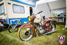 Rats, Motorcycles, Vehicles, Design, Style, Swallow, Swag, Stylus, Rolling Stock